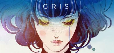 GRIS-CODEX