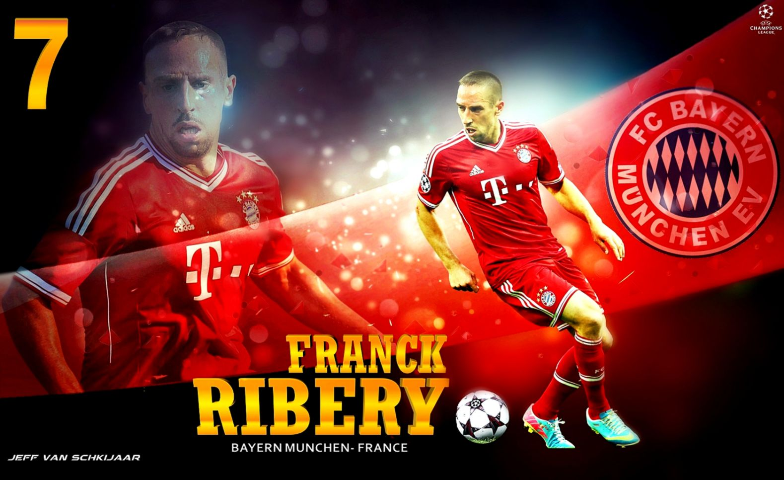 Fc bayern munich wallpaper wallpapers for desktop fc bayern munich wallpaper surprising voltagebd Image collections