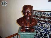 Busto Martínez Quesada