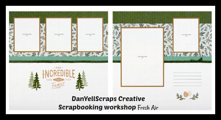 DanYellScraps