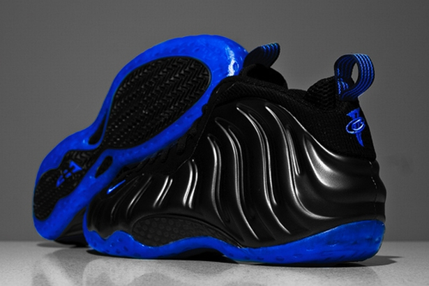 e50d5c8b9659d Nike Air Foamposite One - Upcoming Releases ...