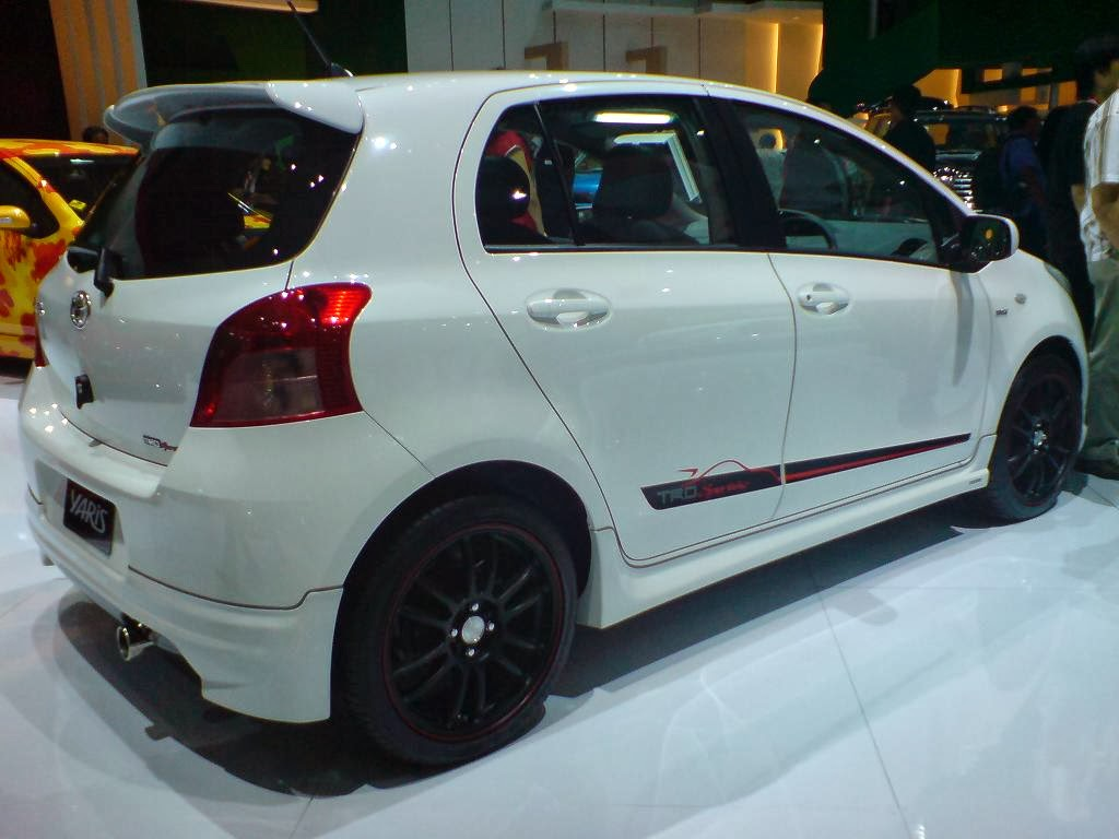 Jual Beli Mobil Bekas Sewilayah Ciayumajakuning Cirebon Indramayu