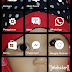 Cara Cepat Hapus Kontak BBM di Nokia Lumia 920