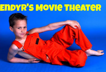 Click On The Image Below To Visit Endyr's Movie Theater
