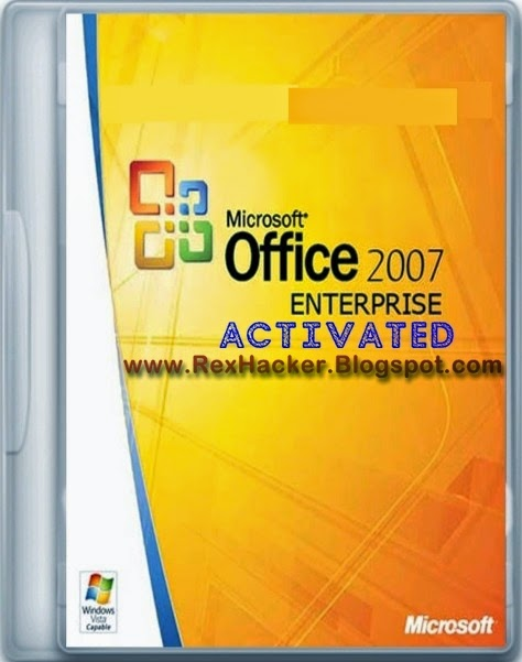How To Download & Install Microsoft Office   Free Full ...