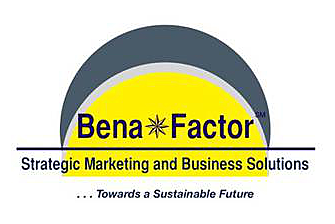 Bena*Factor Marketing Blog