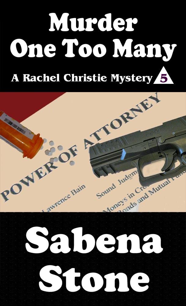 how to write a murder mystery novel