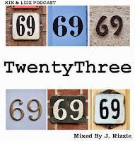 69TwentyThree
