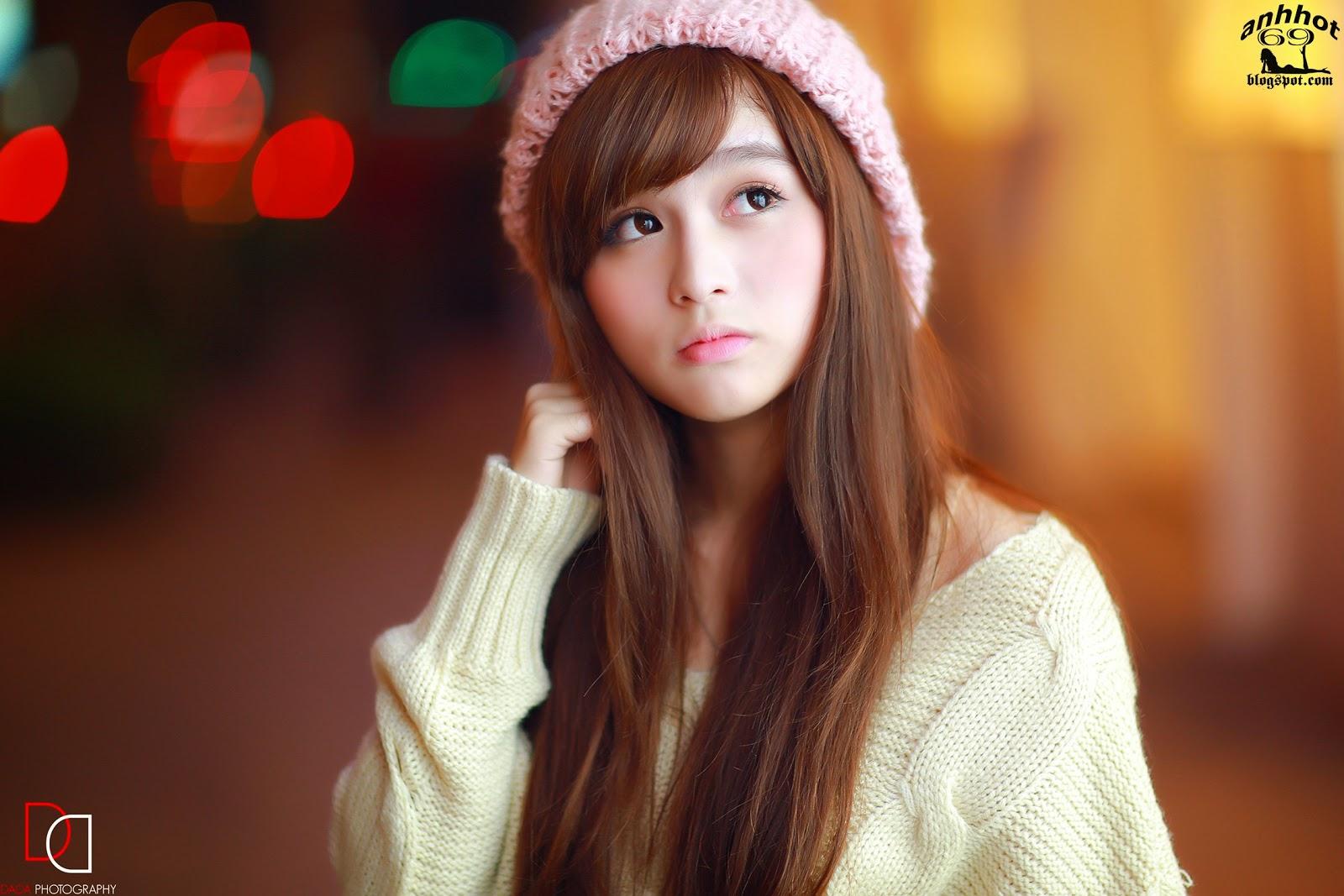 Cute Girls (366)