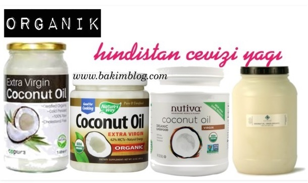 organik hindistan cevizi yagi fiyatlari blog en ucuz hindistan cevizi yagi