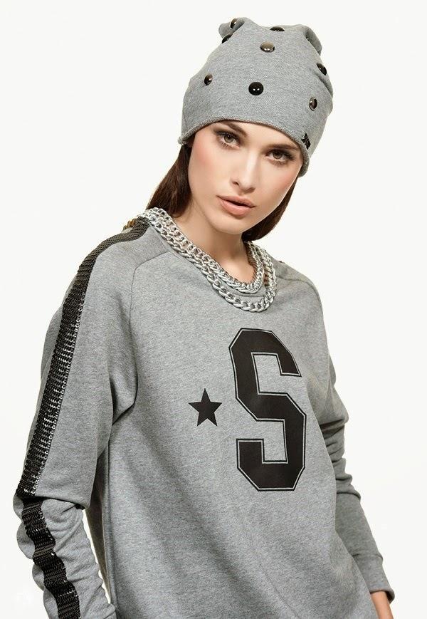Shiki sinonimo di eleganza e femminilit travel fashion tips - Sinonimo di diversi ...