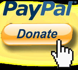 Cara Memasang Widget Tombol Donasi PayPal Di Blog