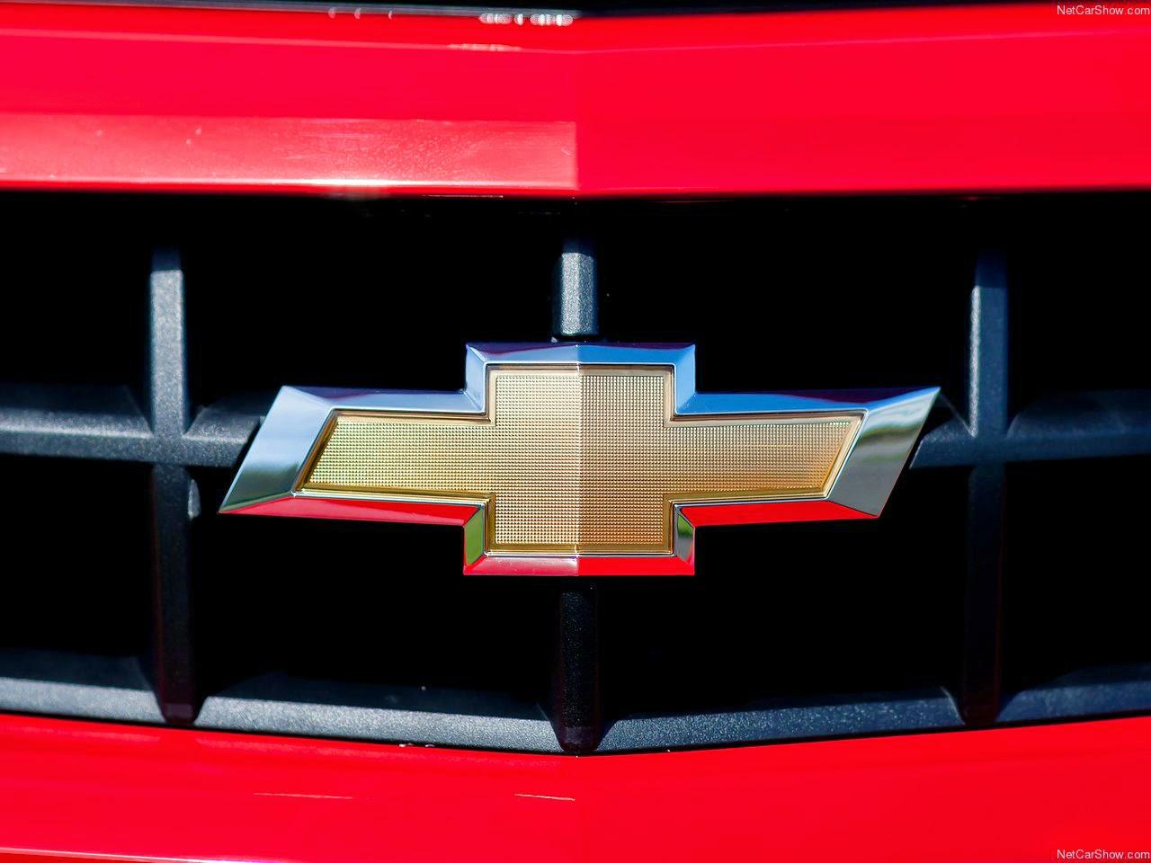Histoire de la marque de voiture américaine chevrolet