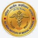 AIIMS Jodhpur Recruitment for Attendant, LDC & Stenographer Posts 2014
