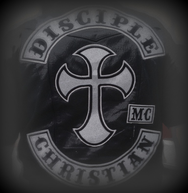 DISCIPLE CMC SUPPORT