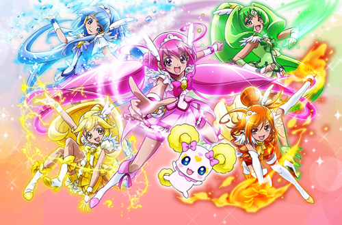 http://3.bp.blogspot.com/-I4n0L7Kfcog/T49nGNNhbcI/AAAAAAAAIU8/KoHJnuut3lY/s1600/Smile%2BPrecure%2521.png