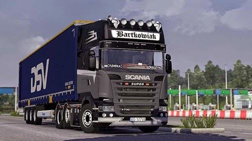 ets 2 mod, ets2 modları, ets 2mods, ets2 scania kamyonları, scania, yama, mod, euro truck simulator, indir