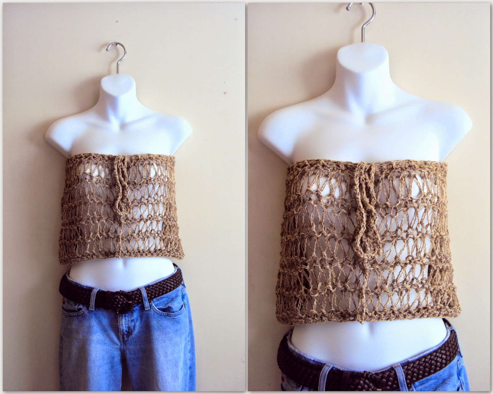 https://www.etsy.com/listing/230617648/crochet-mesh-top-mini-skirt-swimsuit?ref=shop_home_active_7