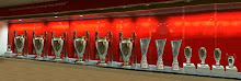THE TROPHY ROOM [honours]