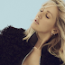 Ouça 'On My Mind', nova música de Ellie Goulding