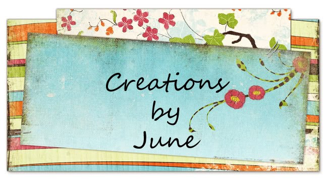 Creations by June