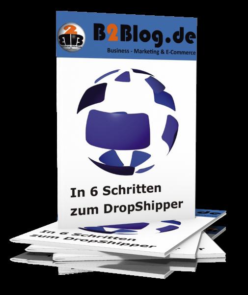 https://sites.google.com/site/b2blogde/B2Blog-DropShipping.pdf?attredirects=0&d=1