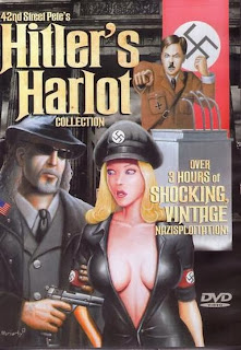 Hitler's Harlot 1973
