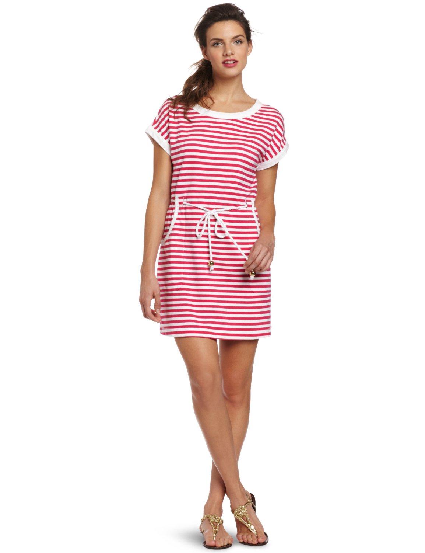Modas y Modelos: Amazon Vestidos para Mujer Temporada Primavera ...