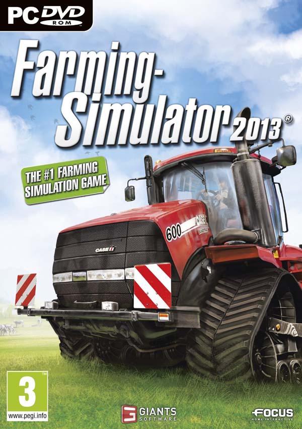 скачать фермер 2013 через торрент