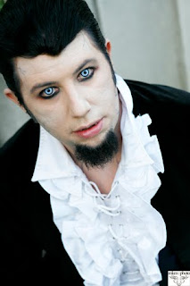 Gothic_Makeup