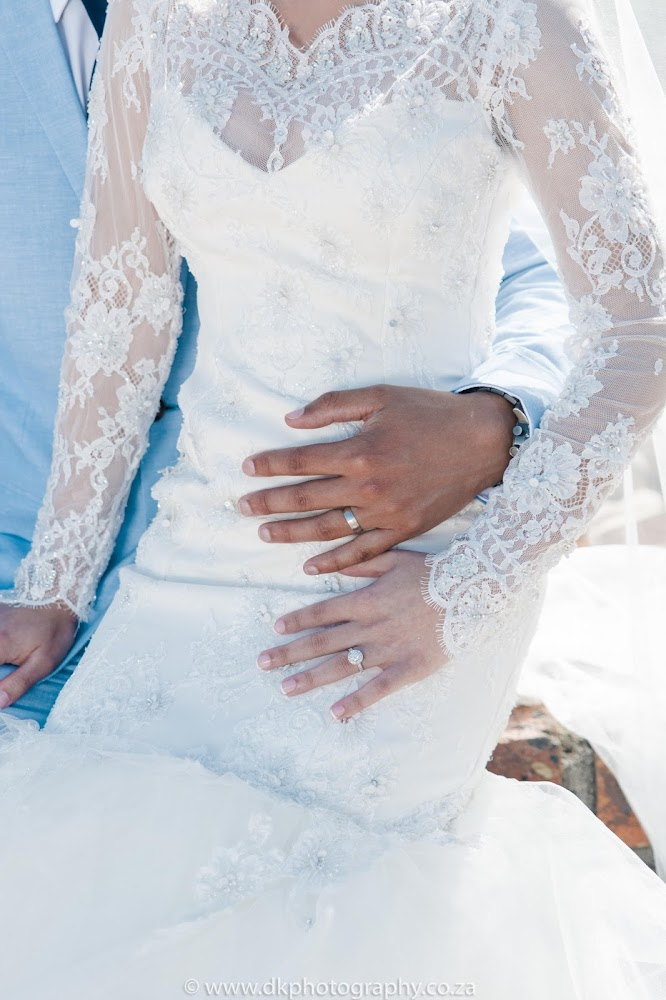 DK Photography CCD_8334 Preview ~ Junaid & Muntaha's Wedding  Cape Town Wedding photographer