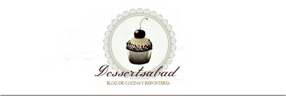 DessertsAbad