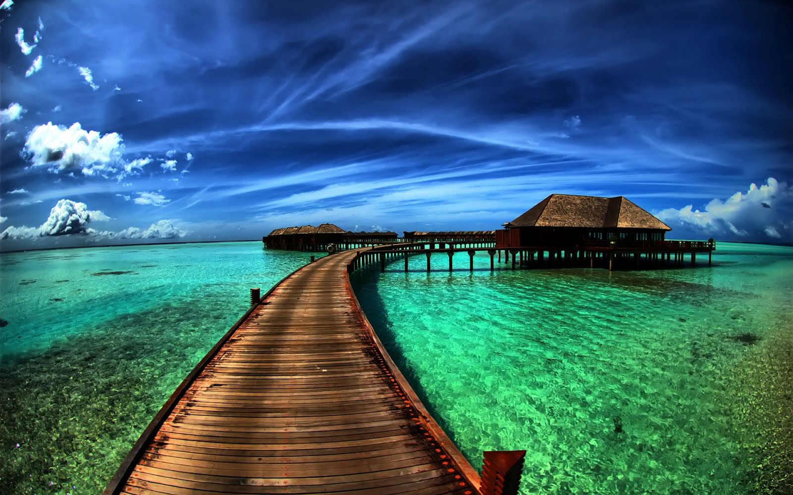 Natural Beauty Wallpapers, Beautiful Photos, Hot Photo