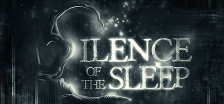 Silence of the Sleep PC Game Free Download