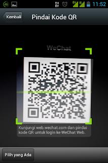 Cara+Main+WeChat+(2) Cara Main WeChat dari Komputer/Laptop