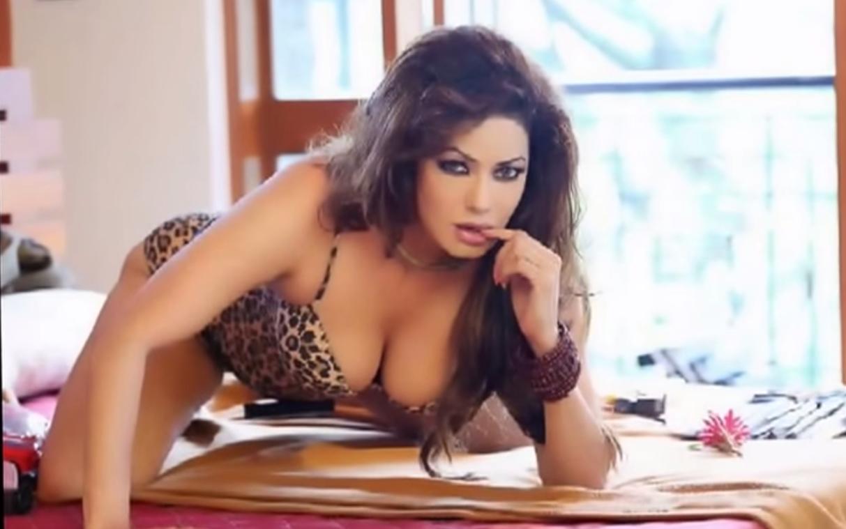 Mini Skirt Porn Videos Pornhubcom