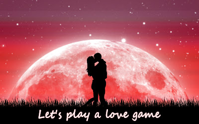 Kata Kata Romantis Paling Romantis | Buat Pacar