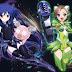 Recomendación Anime: Accel World