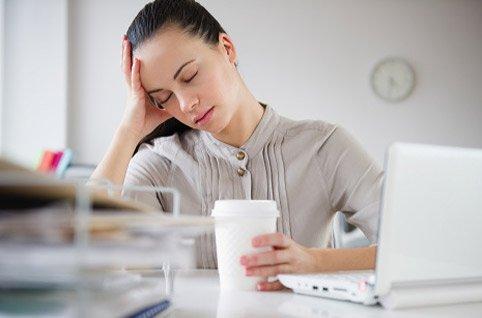 таблетки от давления не влияющие на потенцию