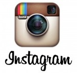 Tips Bisnis via Instagram