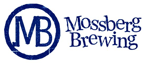 Mossberg Brewing