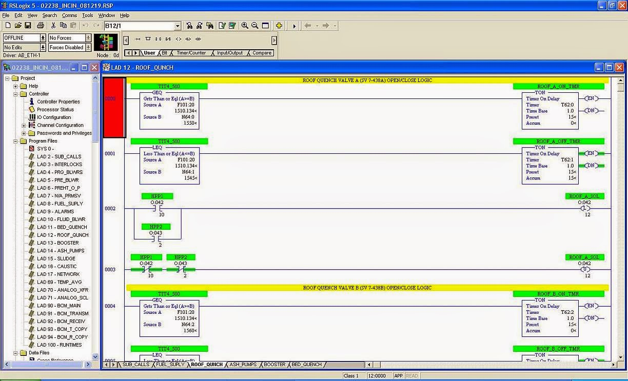 Mitsubishi Hmi Software Kostenloser Download