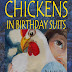 Chickens In Birthday Suits - Free Kindle Fiction