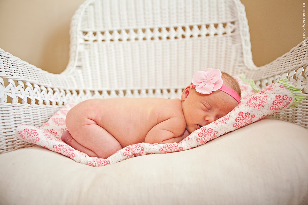 BOYER FAMILY: ST GEORGE UT LIFESTYLE & NEWBORN PHOTOGRAPHER