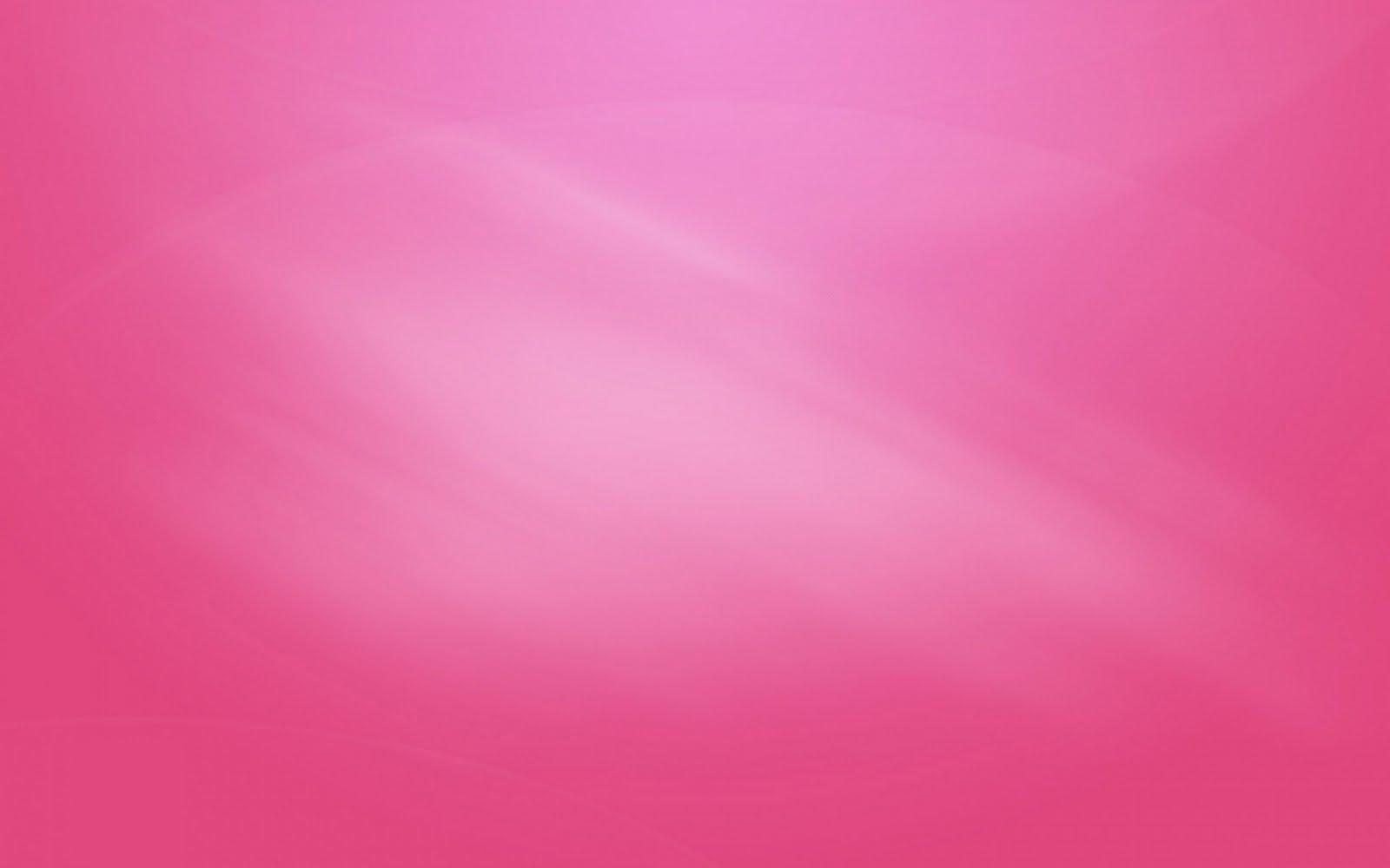 Pink Wallpaper For Girls Laptop