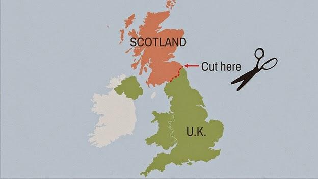 la-proxima-guerra-5-razones-para-preocuparse-por-independencia-de-escocia