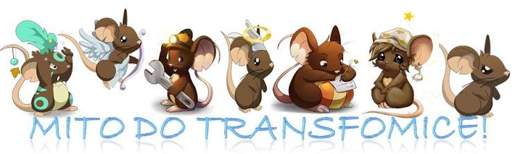 Mito do transformice