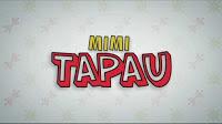 Tonton Mimi Tapau