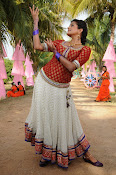 Priyamani Latest Photos Gallery-thumbnail-4