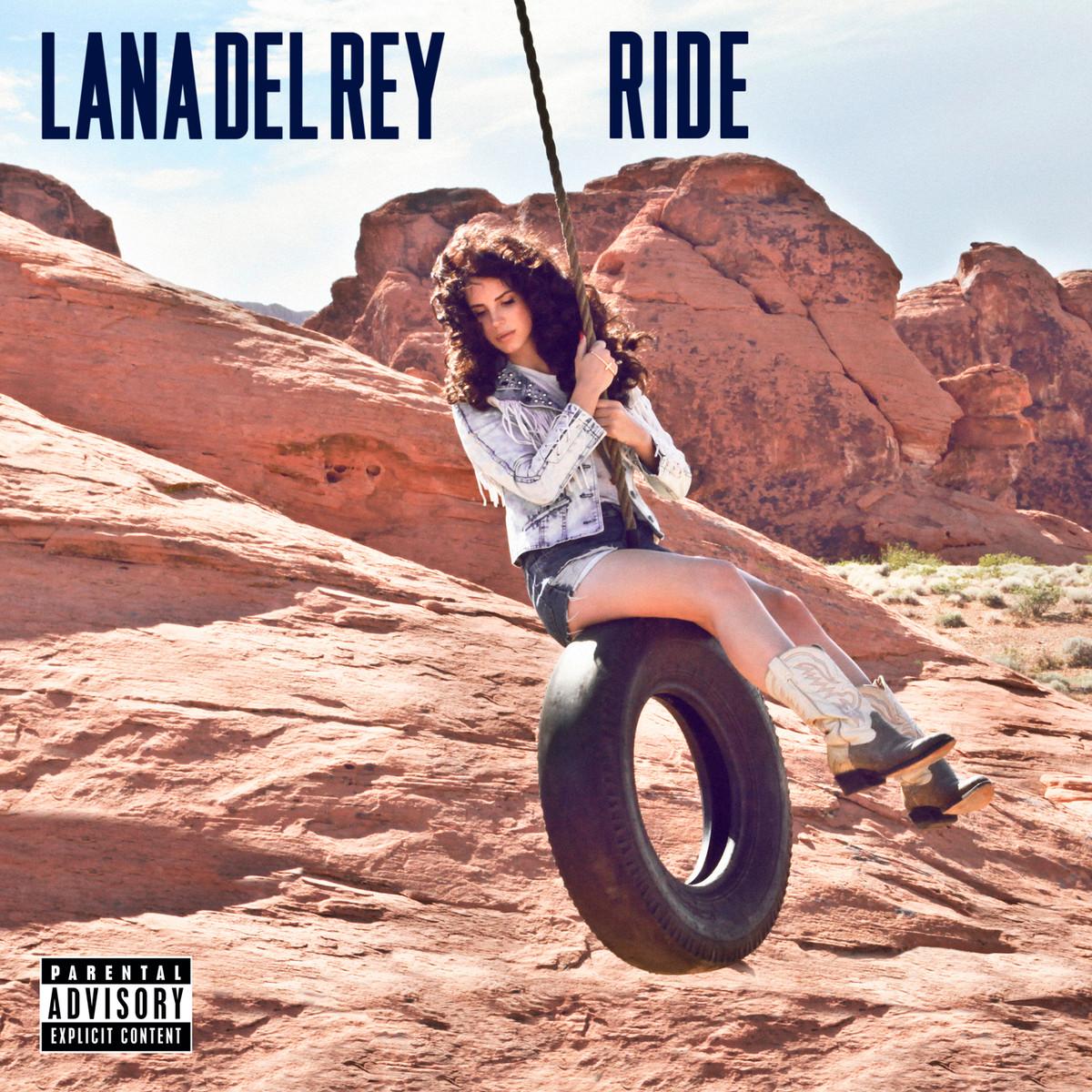 http://3.bp.blogspot.com/-I5CXAAhIbNA/UKiJyXTQzrI/AAAAAAAANQU/2THPGbuaQPw/s1600/Lana-Del-Rey-Ride-1200x1200-2012.png